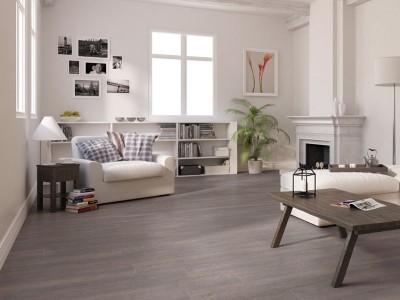 3-laminaat-vloeren