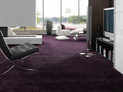 tapijt-venezia0565